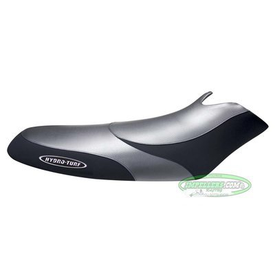 Sea-Doo Seat Cover RXP-X (04-11)