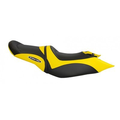 Seat Cover Sea-Doo RXT-IS (09) / RXT 260 + RXT-X 260 (10-15)