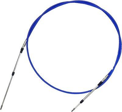Reverse Cable Yamaha Waverunners