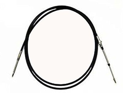 Yamaha Sport Boat Shift Cable