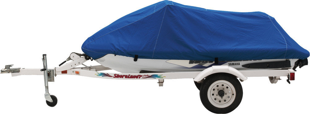 Covercraft Sea Doo Boat Cover Speedster Sportster Challenger