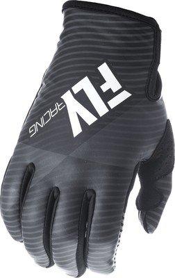 Fly 907 Neoprene Gloves