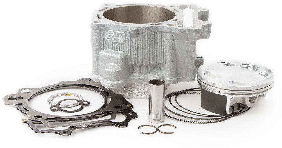 Cylinder works Big Bore Kit +3mm Honda TRX450R/ER 06-14