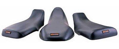 Seat Cover Honda Black