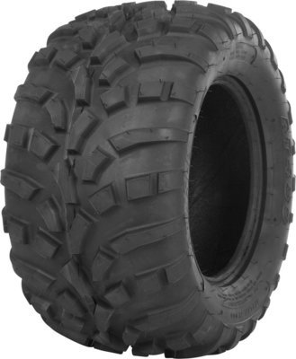 Carlisle AT 489 M/S ATV Tire