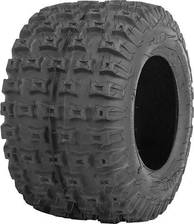 ITP Quad Cross MX Pro Light tire 18x10-8