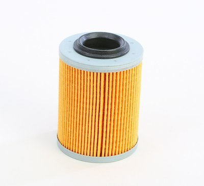 IJS Replacement Sea Doo Spark Oil Filter