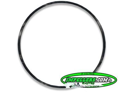 Pump Spacer Ring 6100164