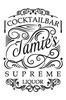 Jamie's Cocktails