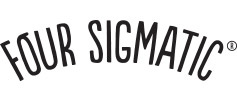 Four Sigma Foods
