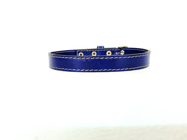 Blu royal (2 cm / 0,79 inches)