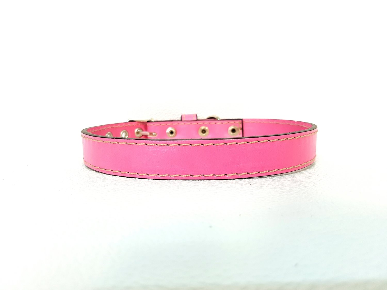 Rosa / Pink (2 cm / 0,79 inches)