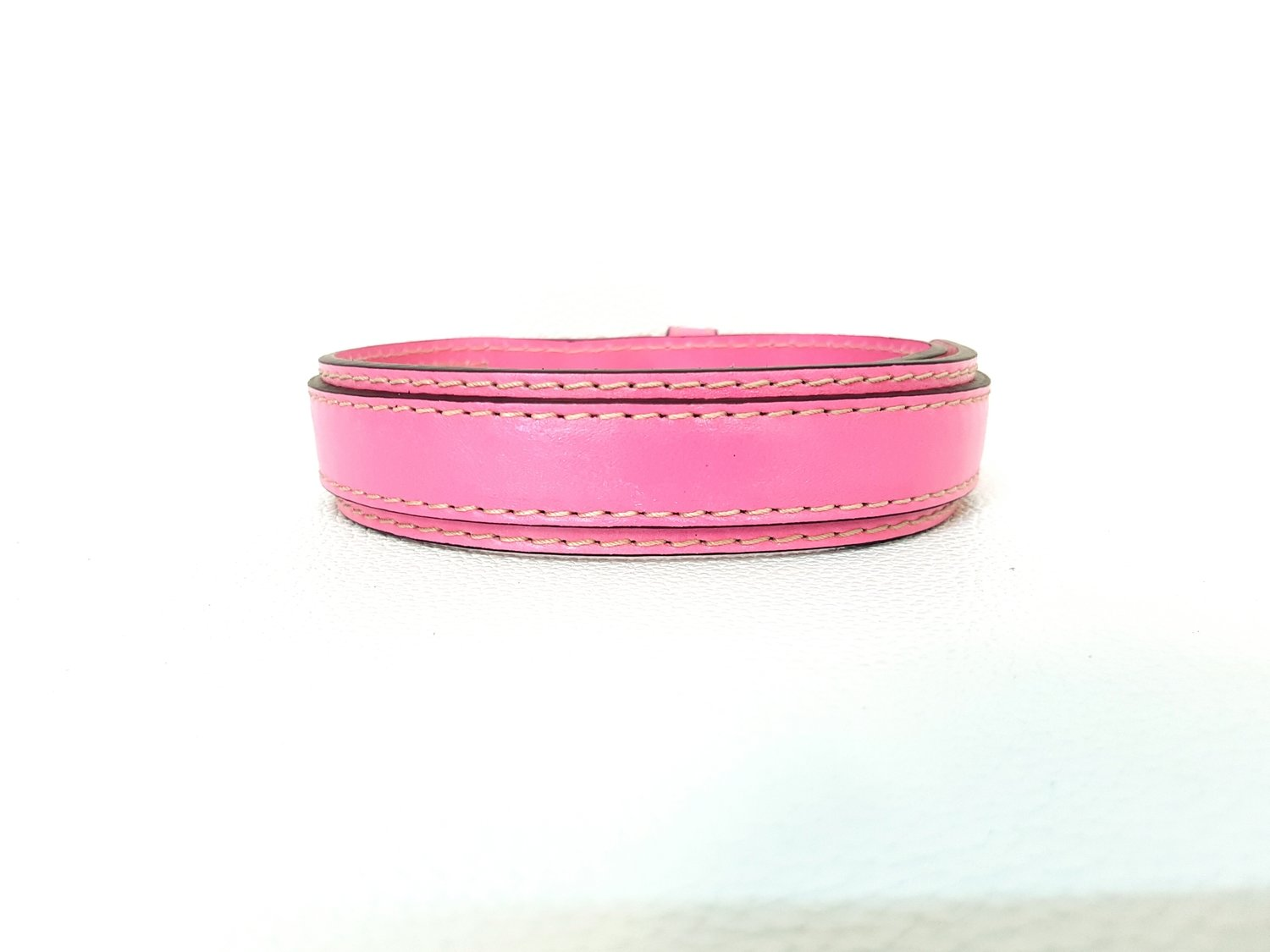 Rosa / Pink (3 cm / 1,18 inches)