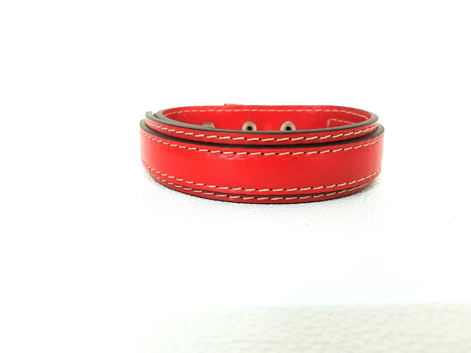 Rosso / Red (3 cm / 1,18 inches)