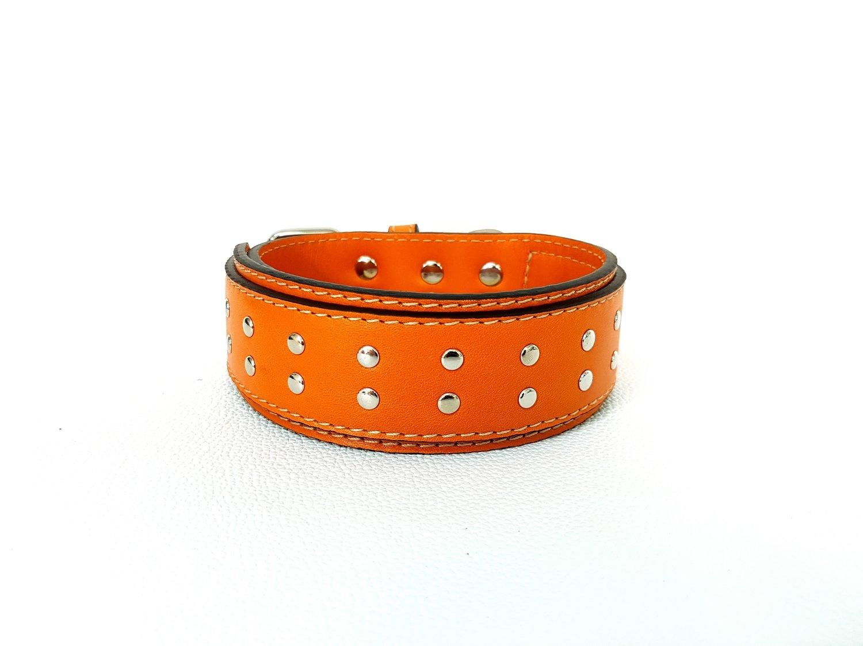 Arancione / Orange (5 cm / 1,97 inches)