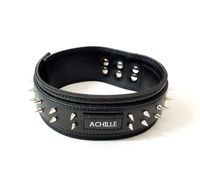 Mod. Achille