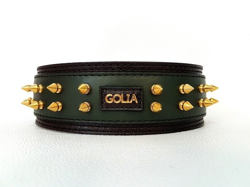 Mod. Golia