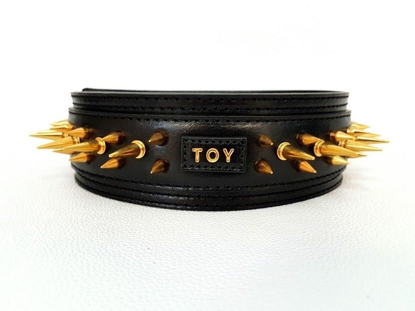 Mod. Toy