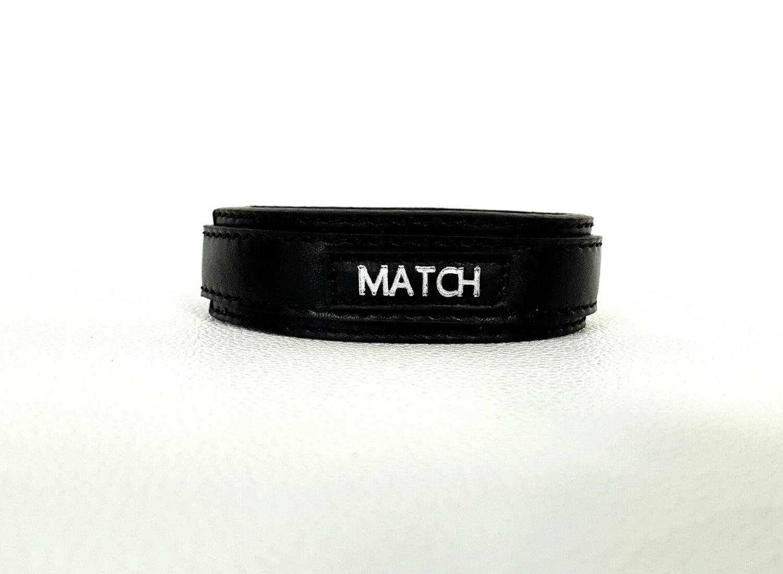 Nero / Black (3 cm / 1,18 inches)