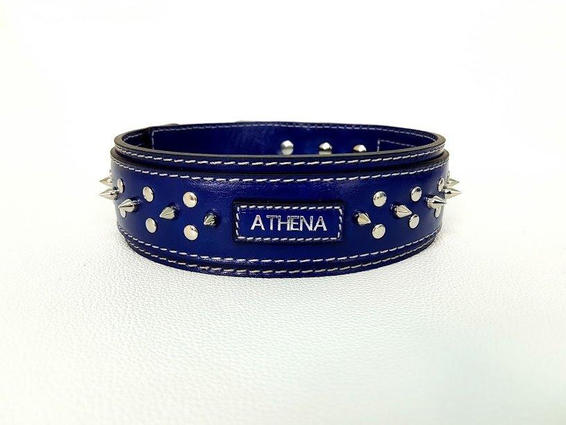Mod. Athena