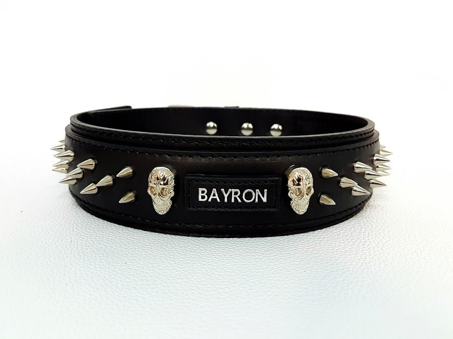 Mod. Bayron