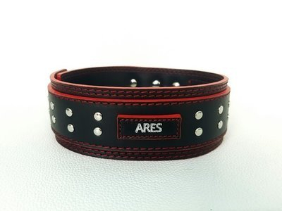 Mod. Ares