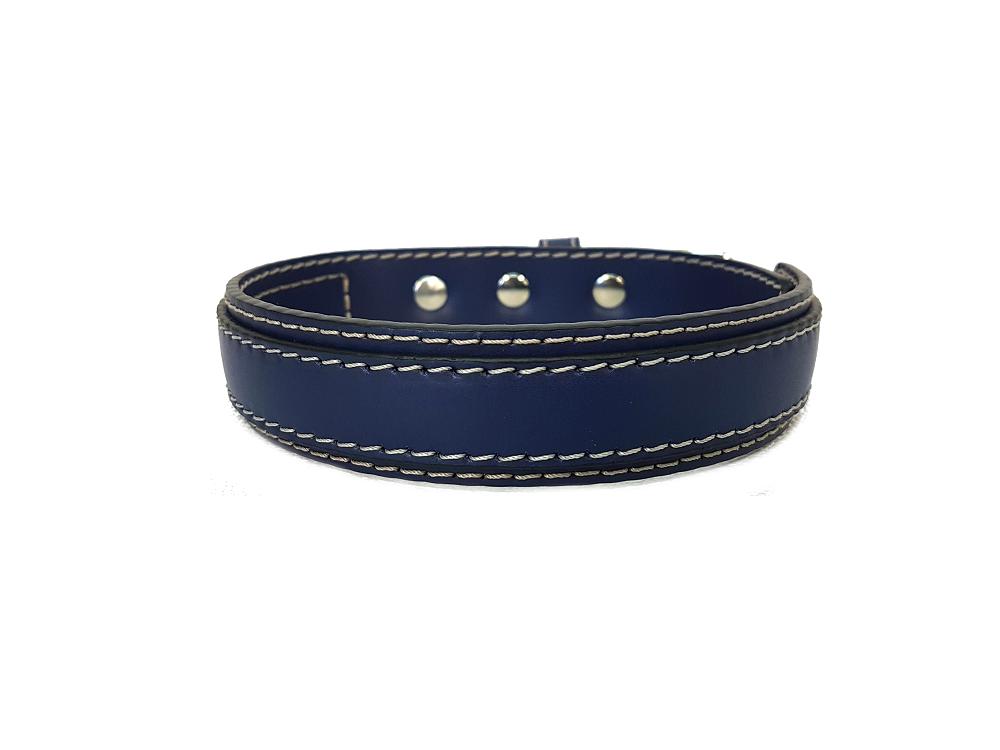 Blu (3 cm / 1,18 inches)