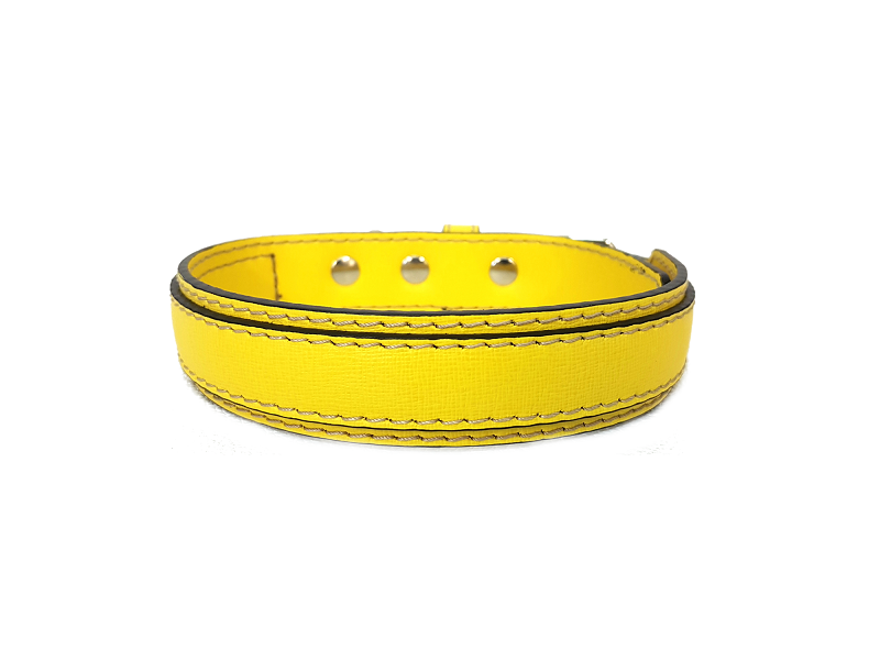 Giallo / Yellow (3 cm / 1,18 inches)