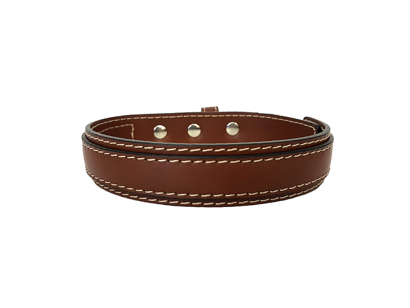 Marrone / Brown (3 cm / 1,18 inches)