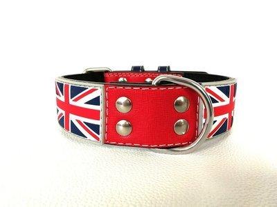 UK (4 cm / 1,57 inches)