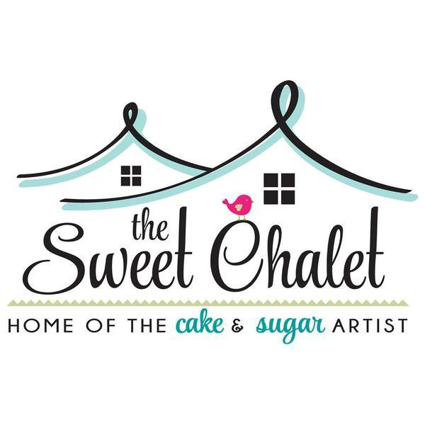 The Sweet Chalet Shoppe