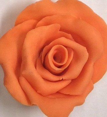 Magic Chocolate Orange 8 oz