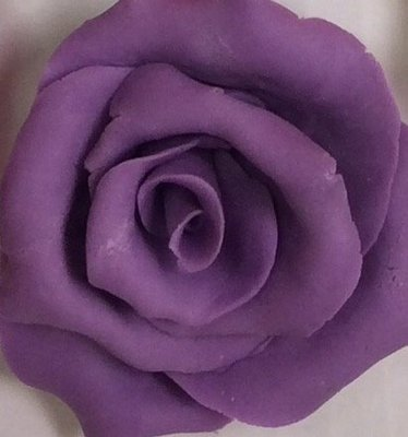 Magic Chocolate Purple 8 oz