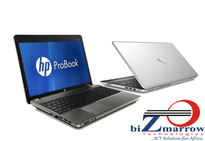 HP ProBook dual core, 250 HDD, 3GB RAM, 13.3 Screen
