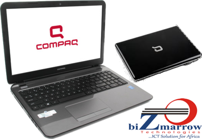 HP Compaq core 2duo, 250HDD, 3GB RAM, 14.0 Screen