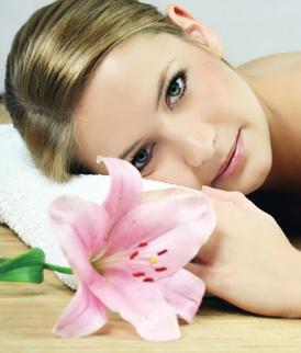 Herbateria - Set za prevenciju i lečenje anemije kod žena