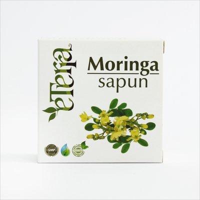 Eterra Moringa sapun