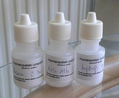 Herbateria