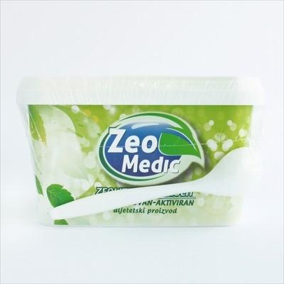 Zeo Medic - Zeolit (800 g)