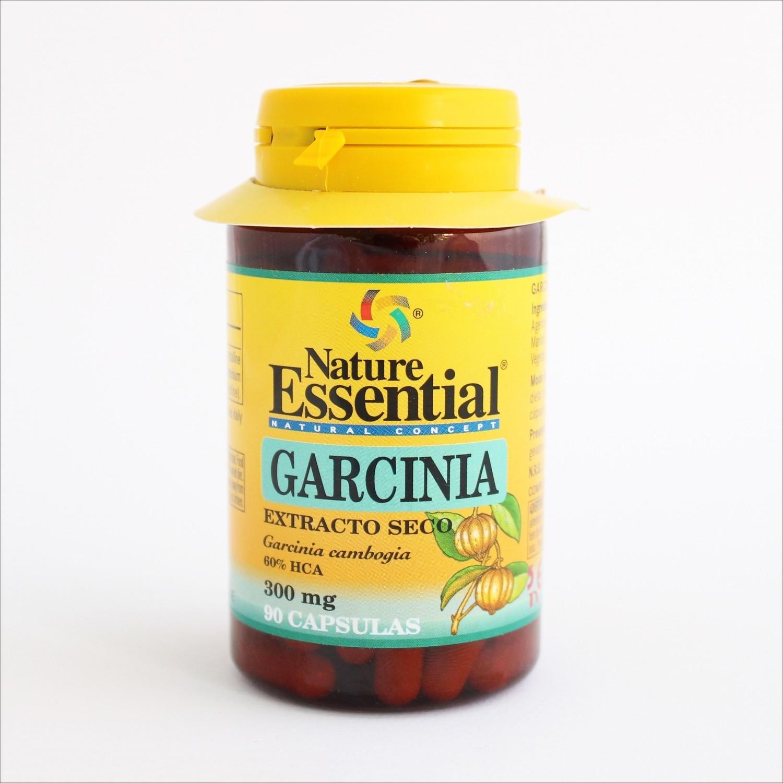 NE Garcinija 300 mg 90 kps