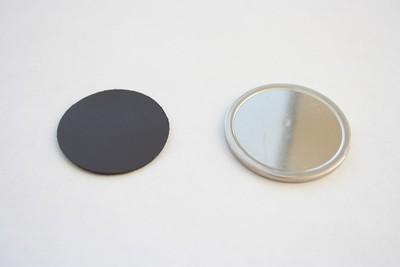 Магнит для монеты