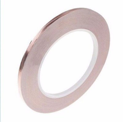 5MM X 30M Conductive Copper Foil Tape