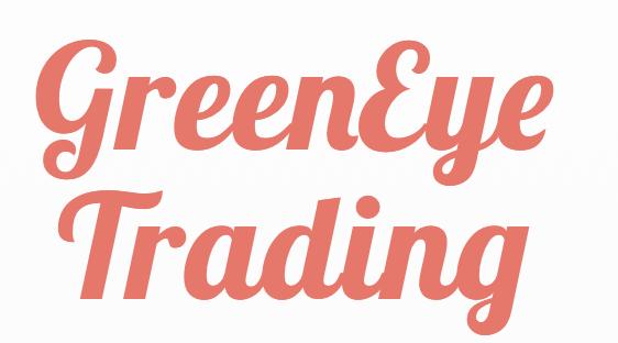 GreenEye Trading