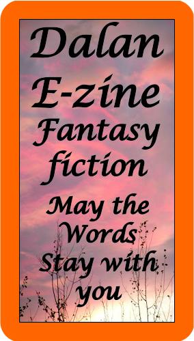 Dalan Ezine Issue 1, e-copy