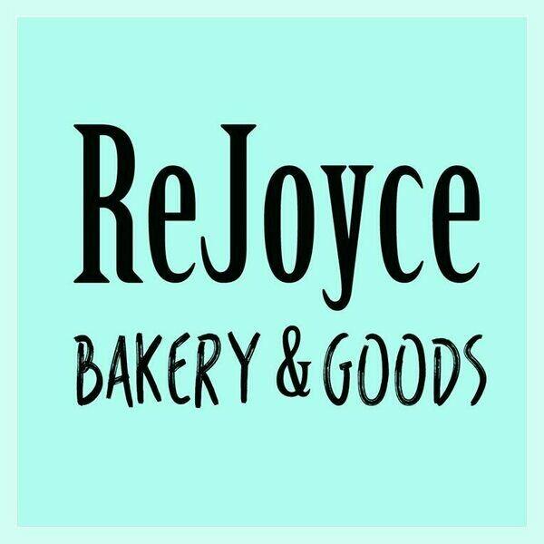 ReJoyce