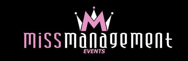 MissManagement Events