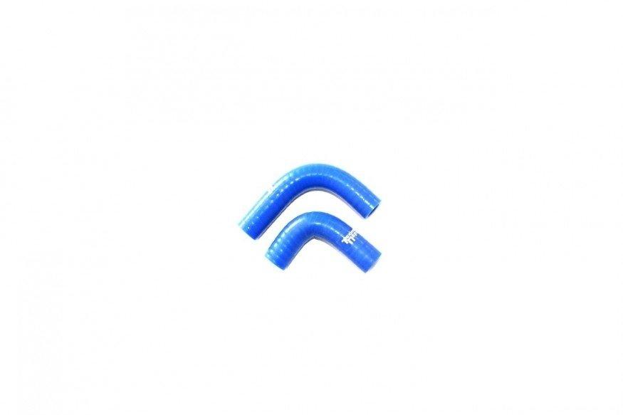 Патрубки печки силиконовые (21213-21214М)