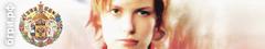 Русско-Американский Социальный Магазин Игоря Барбэ - Гербы-Печати-Цифра-Коллекции-Replone Technologies