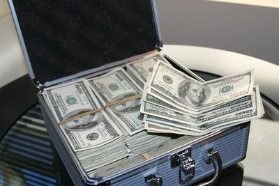 Any 1-Money Wish Secret Edge Money Spell, $89 - Like a custom spell covering various angles.