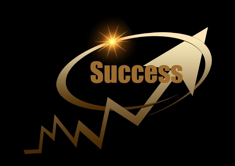 Millions In Business Money Spell, $39